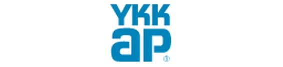 YKK AP株式会社(エクステリア)
