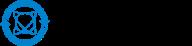 チヨダウーテ株式会社